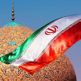 Main religion in Iran is the Shia Islam