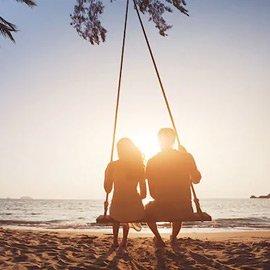 In relationships men persian Marrying An