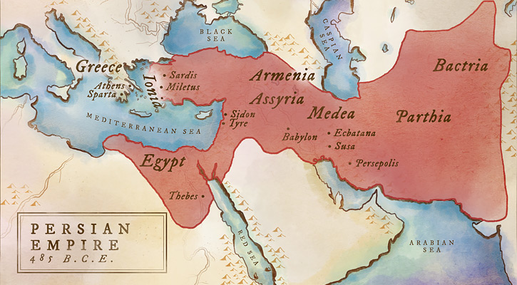 Persian Empire | (The Greatest and Most Powerful Empire) of ... on world map ancient egypt, world map medina, world map magi, ptolemies empire, world map salvation army, world map petra, world map iranian plateau, world history timeline of events, how big was alexander's empire, world map crusades, iranian empire, world map dual monitor wallpaper, world map agriculture, world map outline, world empires in history, map of the ancient egyptian empire, world map thrace, prsian empire, world map tabriz, map of alexander the great's empire,