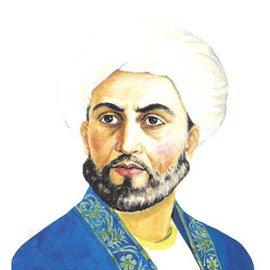 Ubayd Zakani